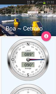 LABORATORIO-DIFAR-CETRARO